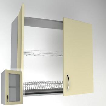 Кухонный модуль верх ВС 80/72 В