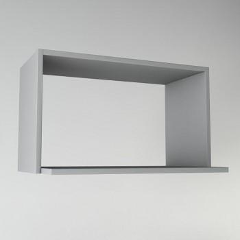 Кухонный модуль верх ВМ 60/36