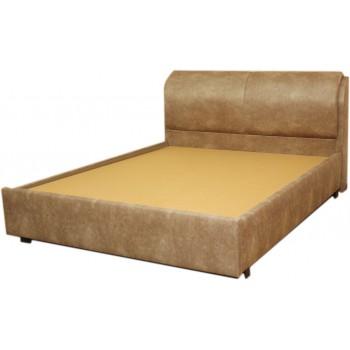 Кровать Афина 160Б
