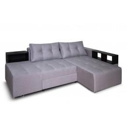 Кутовий диван Домінік