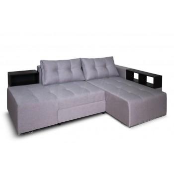Угловой диван Доминик
