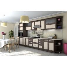 Кухня Контур