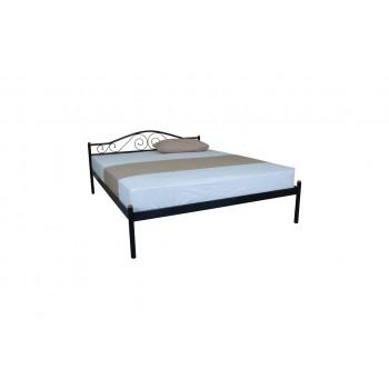 Кровать Элис двуспальная