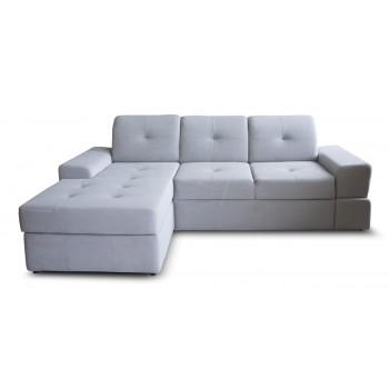 Угловой диван Лукас
