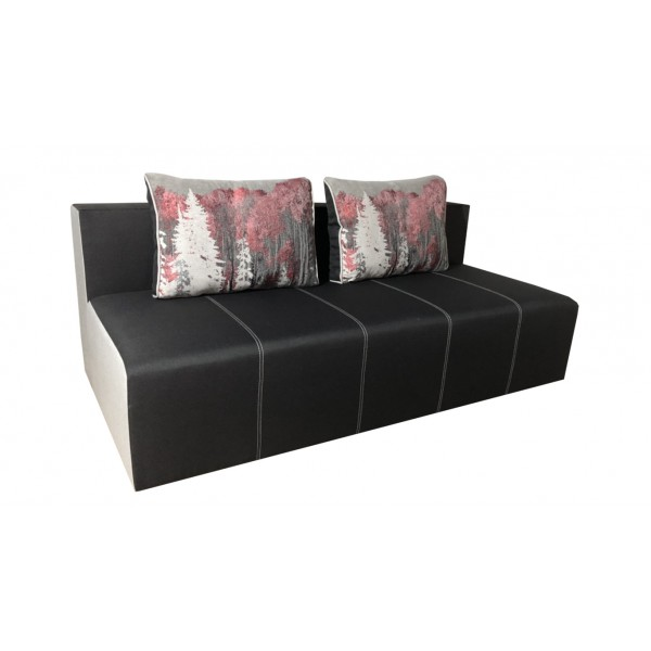 Покупаем недорогой диван в магазине