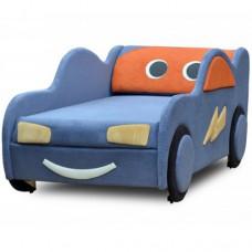 Детский диван Молния Маквин