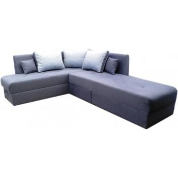 Угловой диван Премиум 2
