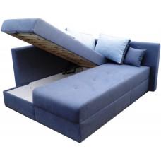 Кутовий диван Преміум 2