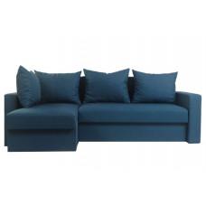 Угловой диван Сержио