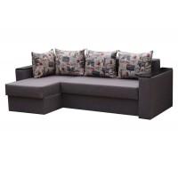 Угловой диван Сержио 2