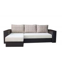 Угловой диван Сержио 3