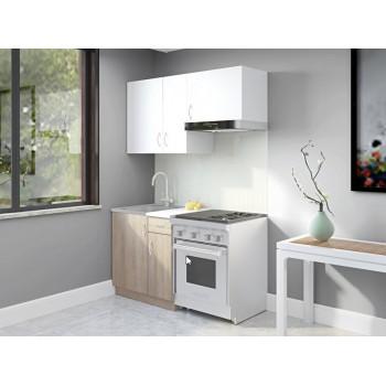 Кухня Уно 1,4 м light