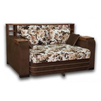 Кровать Цезарь 140